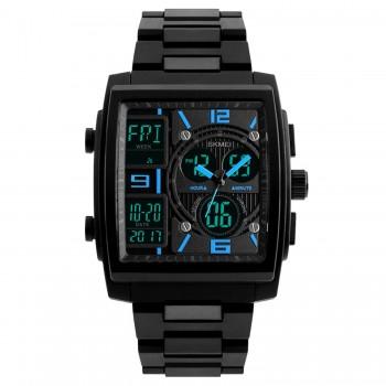 Relógio Masculino Sport Watch Digital Military