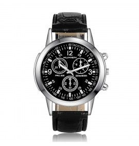 Relógio Masculino Wristwatch KUXIEN