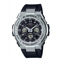 Relogio Masculino Casio Steel G-Shock