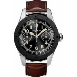 Relógio Masculino MontBlanc Summit Smartwatch