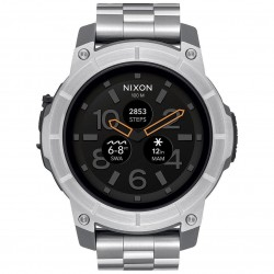 Relógio Nixon Mission SS