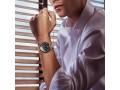 Relógio Masculino KONXIDO
