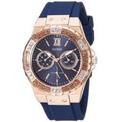 Relógio Feminino Guess U1053L1