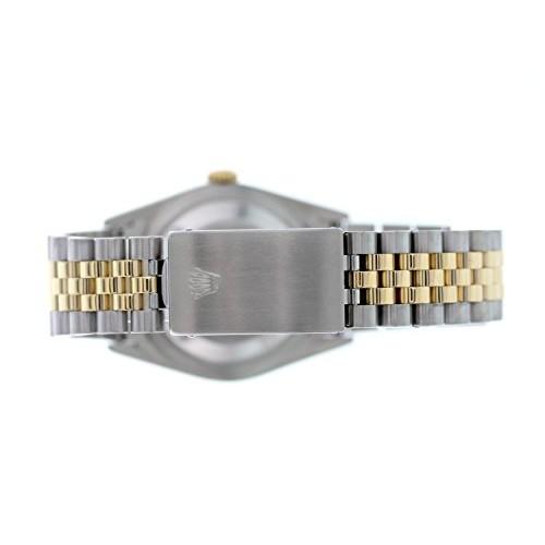 Rolex Datejust 16233 Original   Loja Compra24h 10f95f0e63