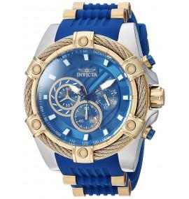 Relógio Invicta Bolt Zeus 52mm 25529