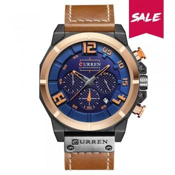 Relógio Curren 8287
