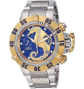 Relógio Invicta Subaqua 26227