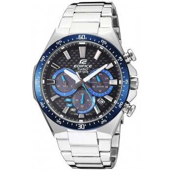 Relógio Casio Edifice EQS-800CDB-1BVCF