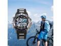 Relógio Military Sport Sibosun