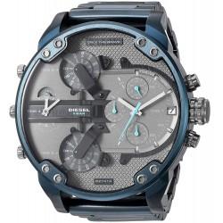 Relógio Diesel Mr Daddy 2.0 DZ7414
