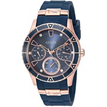 Relógio Feminino Guess U1157L3