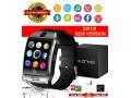 Relógio Smart Watch Bluetooth Android e IOS