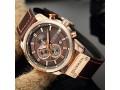 Relógio Curren Chronograph 82911