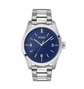 Relógio Hugo TR90 1530015