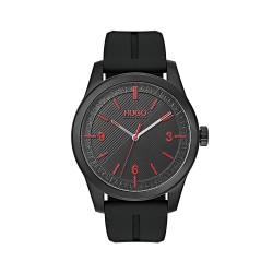 Relógio Hugo Boss Sport 1530014