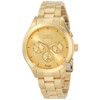 Invicta 12466 Angel Feminino