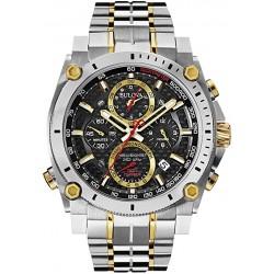Relógio Bulova 47mm Precisionist Collection