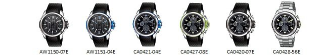 Citizen-Drive-from-Citizen-Eco-Drive-Mens-AW1150-07E-Watch-AW1150-07E