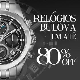 58fbf547540 Relógios Orient